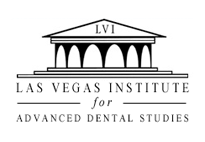 Las Vegas Institute for Advanced Dental Studies